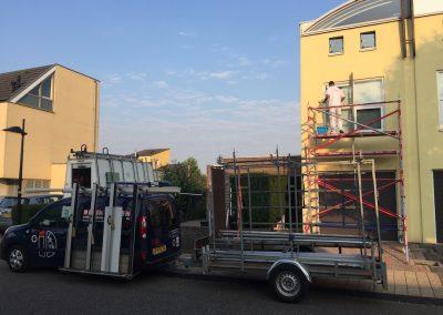 Binnenvaart_Beuningen1