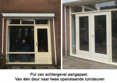 Dennissen_Druten_4