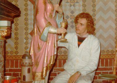 Foto4_kerk_1975