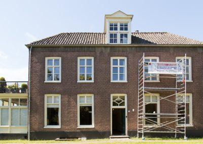 Protestantse_kerk_Beuningen_07