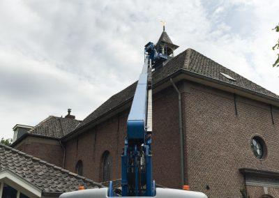 Protestantse_kerk_Beuningen_10