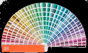 RAL-Kleuren-Dennissen